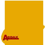 addax_worker