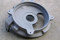 plaque-de-serrage1
